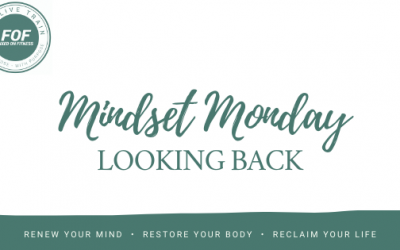 A Yearly Review – The Power of Looking Back